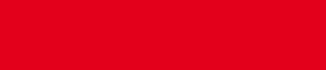 tachycardia-Logo